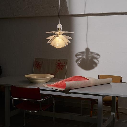 Pendant Lights - PH Septima