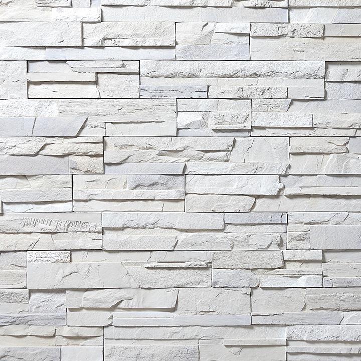 Revestimiento de piedra fabricada - Fast Set Calgary
