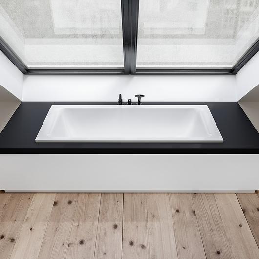 Baths - BetteSelect Duo