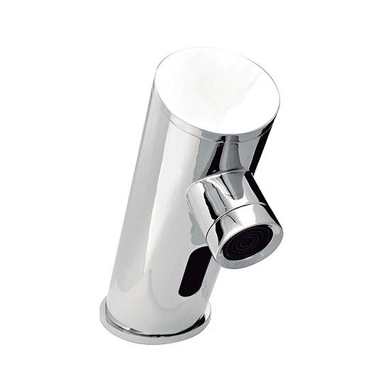 Grifería lavatorio con sensor -Q425000