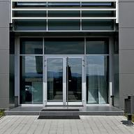 Sistema para puertas de acceso Strugal S72RPC