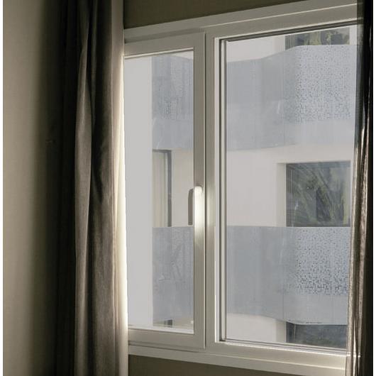 Sistema de ventana Strugal S64RP / Strugal
