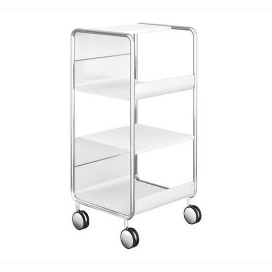 Side Trolley - Accessible / HEWI