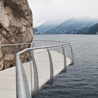 Webnet - Bridge Safety