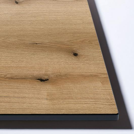 Structural Laminates - Compact Interior / Kronospan