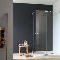 Mampara shower door - Attica