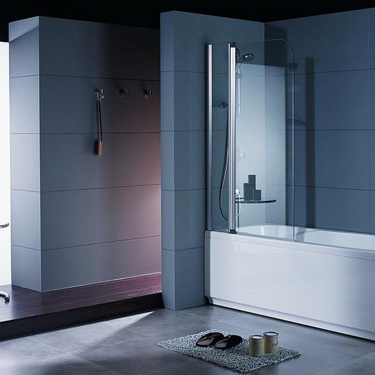 Mampara shower door - Nova / Porcelanosa Grupo