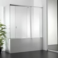 Mampara shower door - Yove