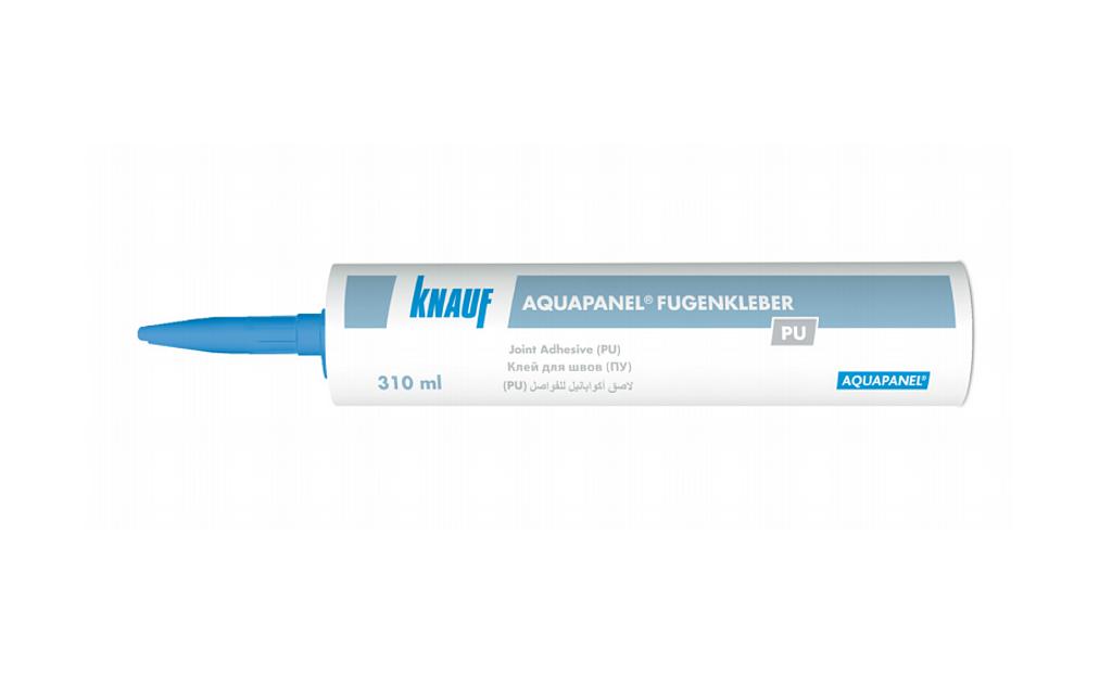 Pegamento de juntas - Aquapanel®  Indoor
