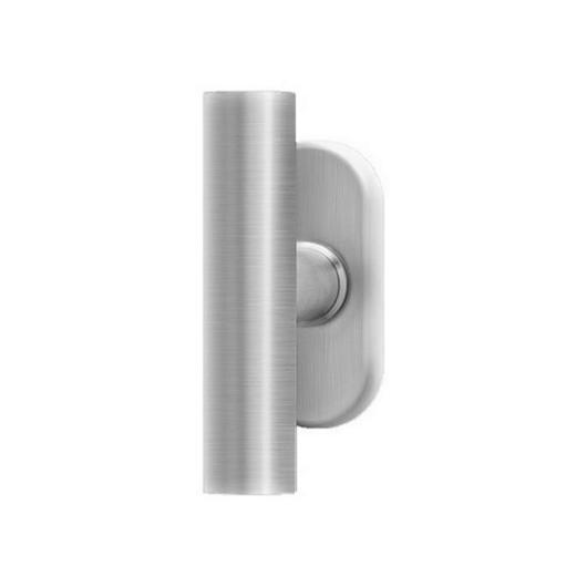 Window Handle Rhodos EFT284 (71) / Karcher Design