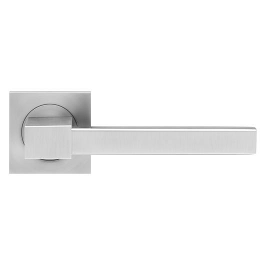 Door Handle Portland ER47Q (71) / Karcher Design