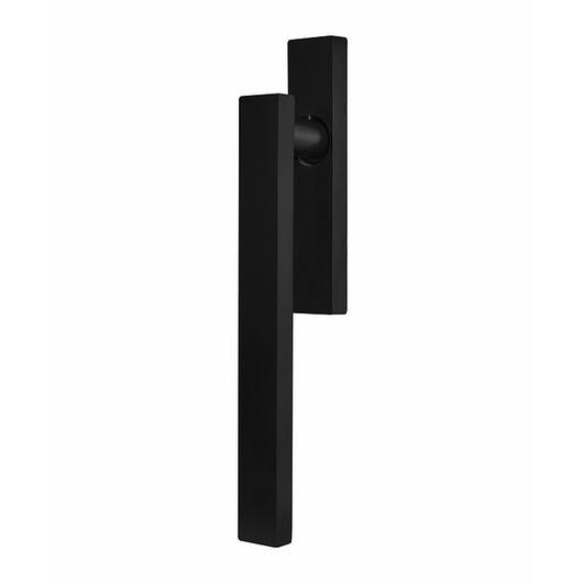 Sliding Door Handle EHS52Q 83 / Karcher Design