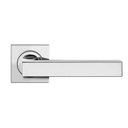 Door Handle Seattle ER46Q / Karcher Design