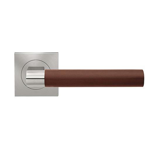 Door Handle Madeira ER45 / Karcher Design