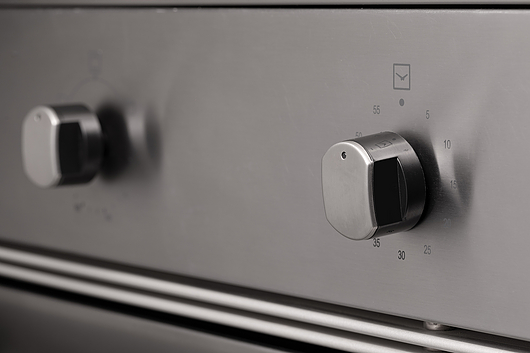 Horno de Gas | Calore G90