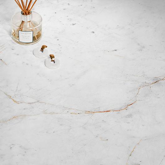 Abu Dhabi White | Neolith SIX-S