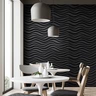 Wall Panels - Mirroflex™ Max
