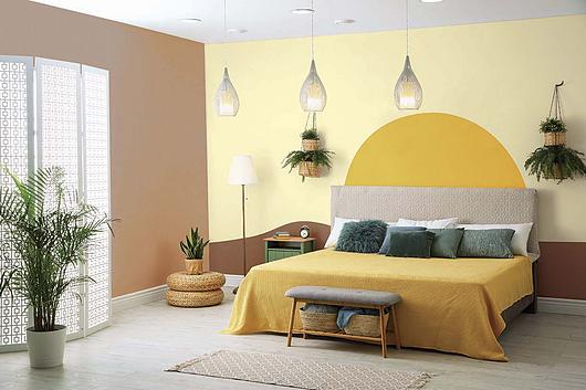 imágenes/textos: ColorLife Trends 2021, de Comex