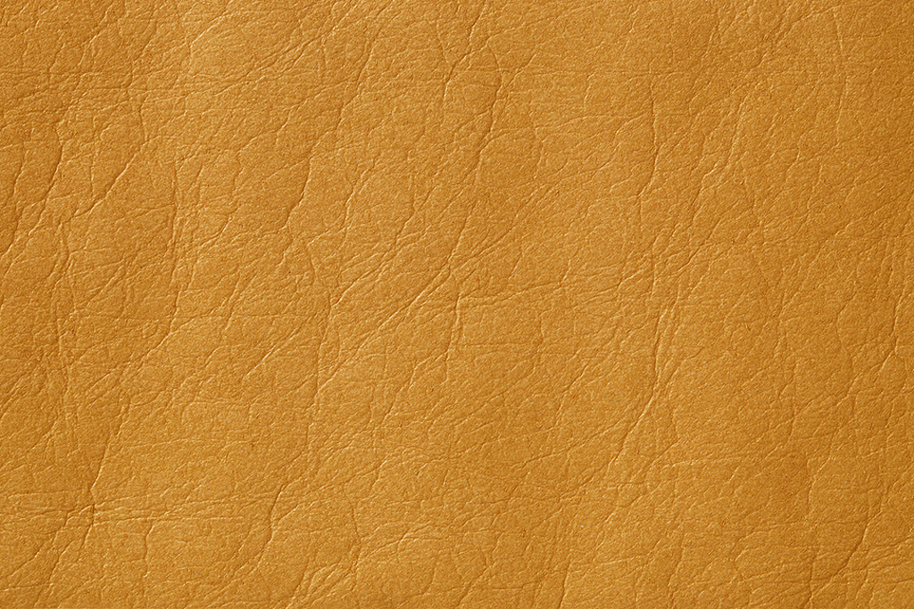 Natural Textile - Piñatex Mineral