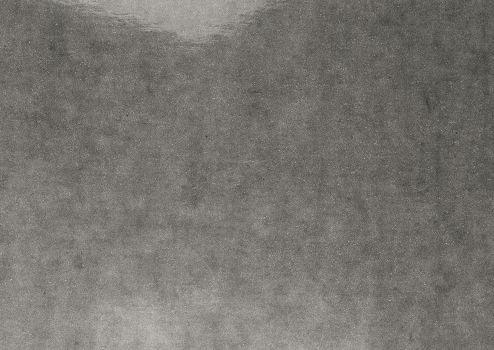 Concrete Panel - Glossy
