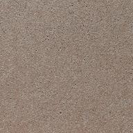 Facade Panel  - Salt'n'Pepper