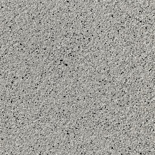 Facade Panel  - Terrazzo Black / Rieder Group