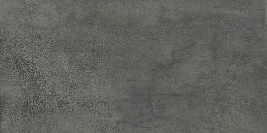 Grespania | COVERLAM Lava - Iron