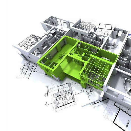 Augmented Reality Platform - AUGmentecture™ / AUGmentecture