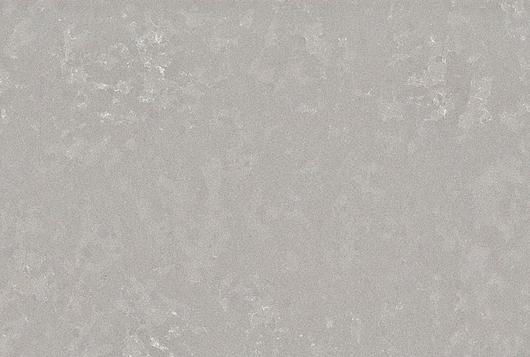 Silestone Loft | Poblenou