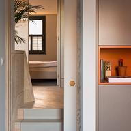Valchromat Panels for Interior Design