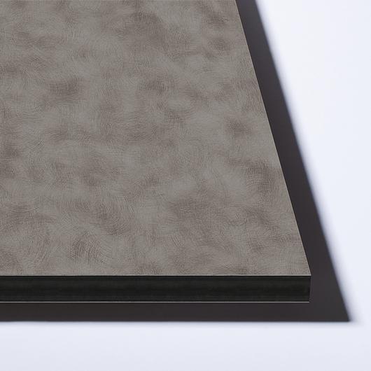 Worktops - Slim Line