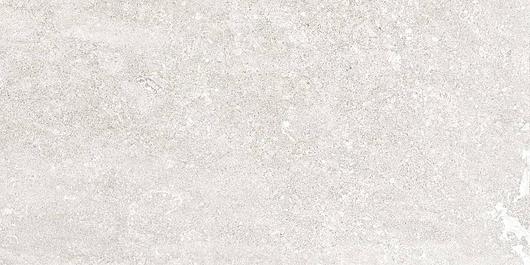Grespania | Elba | Blanco 30 x 60cm
