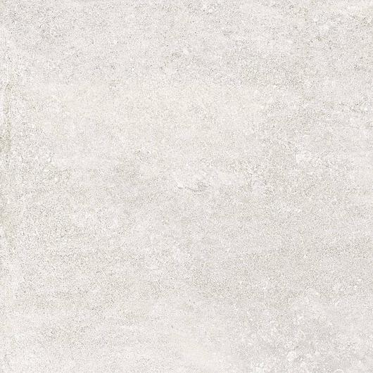 Grespania | Elba | Blanco 60 x 60cm