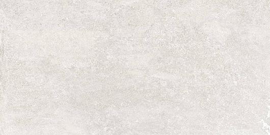 Grespania | Elba | Blanco 60 x 120cm