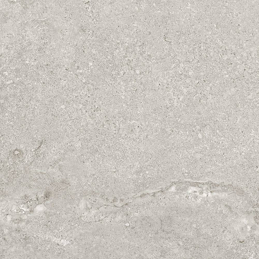 Grespania | Elba | Gris 60 x 60cm