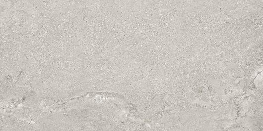 Grespania | Elba | Gris 60 x 120cm