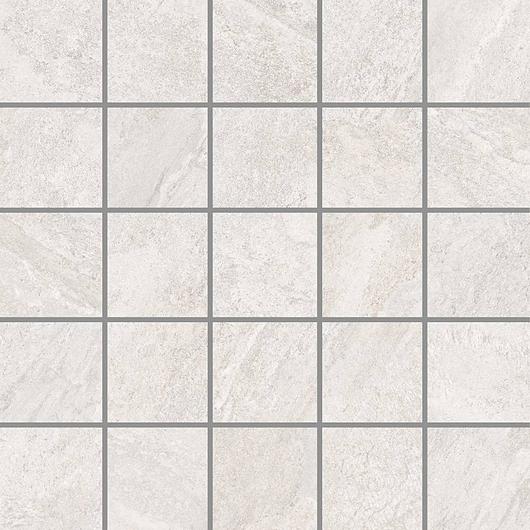 Grespania | Indiana | Blanco - 30 x 30cm
