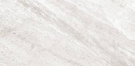 Grespania | Indiana | Blanco - 30 x 60cm