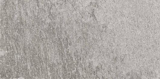 Grespania | Indiana | Gris - 30 x 60cm