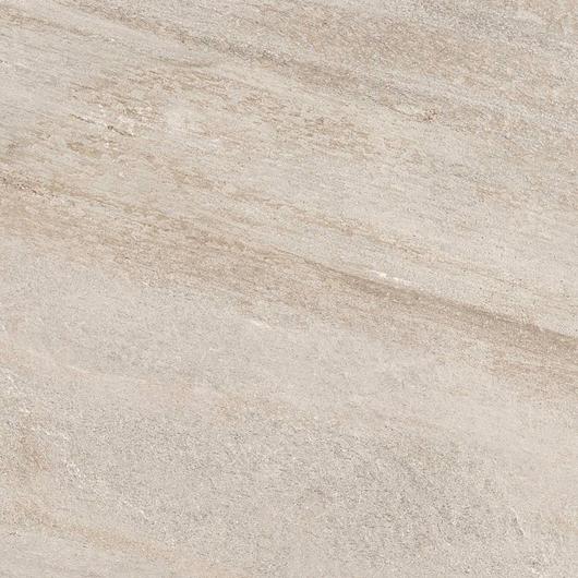 Grespania | Indiana | Beige - 60 x 60cm