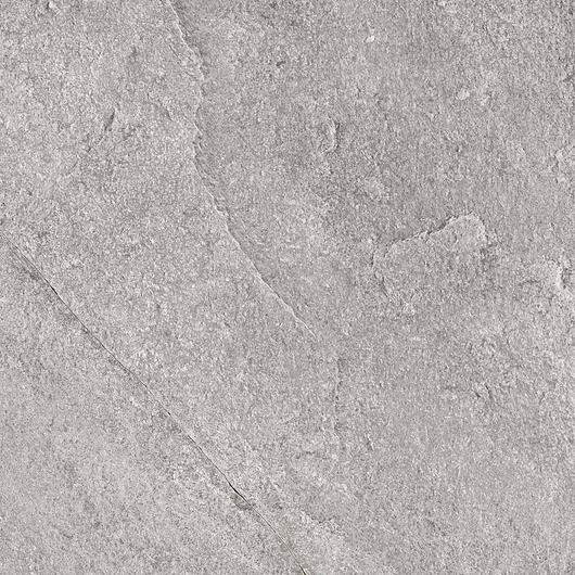 Grespania | Indiana | Gris - 60 x 60cm