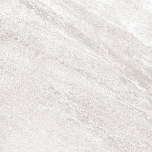 Grespania | Indiana | Blanco - 60 x 60cm