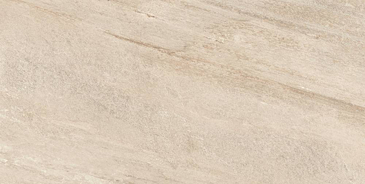 Grespania | Indiana | Beige - 60 x 120cm