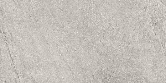 Grespania | Indiana | Gris - 60 x 120cm