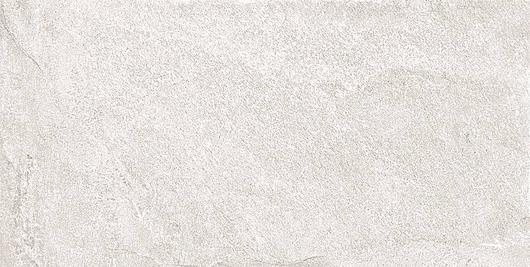 Grespania | Indiana | Blanco - 60 x 120cm