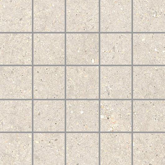 Grespania | Mítica | Dolmen Arena