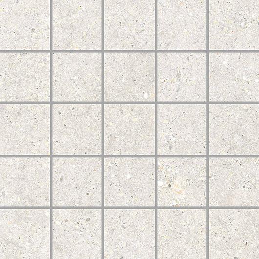 Grespania | Mítica | Dolmen Blanco