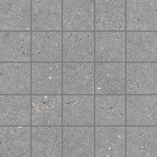 Grespania | Mítica | Dolmen Gris