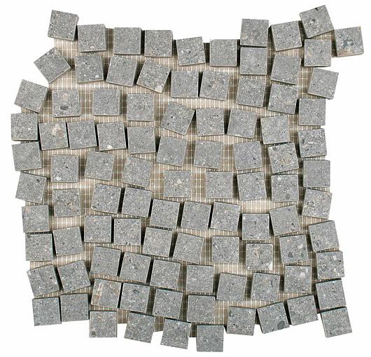 Grespania | Mítica | Menhir Gris - 30 x 30cm