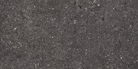 Grespania | Mítica | Antracita - 30 x 60cm